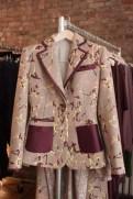 Costello Tagliapietra details 2014 FashionDailyMag sel 09