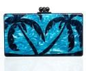 EDIE PARKER aloha clutch FashionDailyMag sel 5