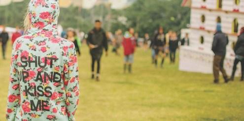 ELEMENT EDEN spring 2014 FashionDailyMag feature