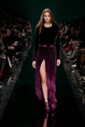 Elie Saab fall 2014 FashionDailyMag sel 09