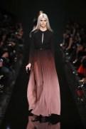 Elie Saab fall 2014 FashionDailyMag sel 14