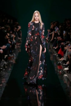 Elie Saab fall 2014 FashionDailyMag sel 24