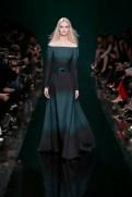 Elie Saab fall 2014 FashionDailyMag sel 31