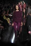 Elie Saab fall 2014 FashionDailyMag sel 48
