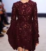 GIAMBATTISTA VALLI fall 2014 FashionDailyMag sel 30b