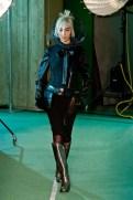 Gaultier fall 2014 FashionDailyMag sel 15