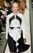 Givenchy fall 2014 FashionDailyMag sel 17
