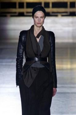 Haider Ackermann fall 2014 FashionDailyMag sel 21