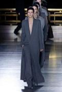 Haider Ackermann fall 2014 FashionDailyMag sel 25