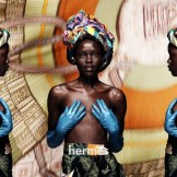 Hermes Grace Bol ID mag A to Z fashiondailymag