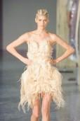 Iris Van Herpen fall 2014 FashionDailyMag sel 2