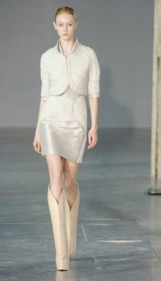 Iris Van Herpen fall 2014 FashionDailyMag sel 20