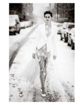 Jenna Klein On The Set Amica Magazine fdmLOVES sel 8