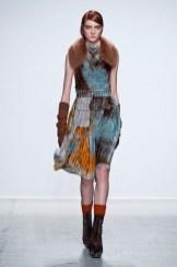 John Galliano fall 2014 FashionDailyMag sel 03