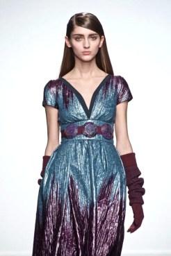 John Galliano fall 2014 FashionDailyMag sel 09