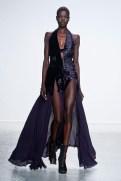John Galliano fall 2014 FashionDailyMag sel 17