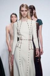 John Galliano fall 2014 FashionDailyMag sel 21