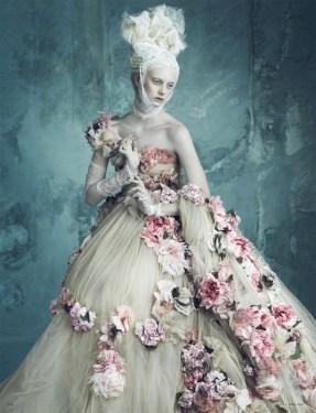 LUIGI LANGO editorial Vogue Germany FashionDailyMag sel 13