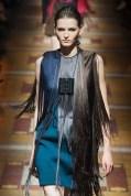 Lanvin fall 2014 FashionDailyMag sel 13