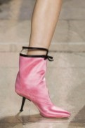 MIU MIU fall 2014 shoes FashionDailyMag sel 2