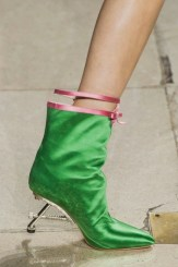 MIU MIU fall 2014 shoes FashionDailyMag sel 4