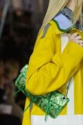 Miu Miu fall 2014 FashionDailyMag sel 40