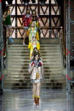Miu Miu fall 2014 FashionDailyMag sel 8
