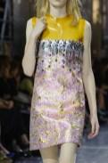 Miu Miu fall 2014 FashionDailyMag sel 82