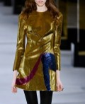 Saint Laurent fall 2014 FashionDailyMag sel 14