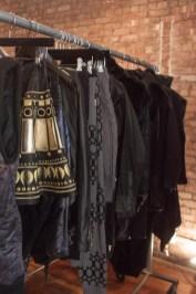 gold Skingraft details fall 2014 FashionDailyMag sel 14