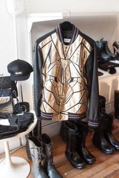 gold Skingraft details fall 2014 FashionDailyMag sel 15