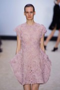 giambattista valli fall 2014 FashionDailyMag sel 8