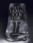 let down your hair johnny dufort CR fashion book | fdmloves 4b
