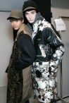 moncler gamme rouge fall 2014 FashionDailyMag details sel 23