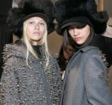moncler gamme rouge fall 2014 FashionDailyMag details sel 26