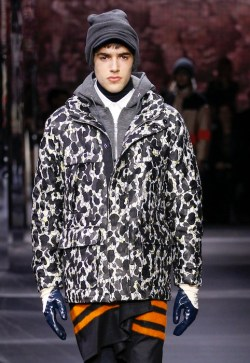 moncler gamme rouge fall 2014 FashionDailyMag sel 06
