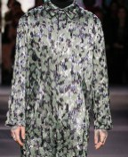 moncler gamme rouge fall 2014 details fashiondailymag