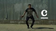 A-Z DANCE diesel id mag FashionDailyMag sel C