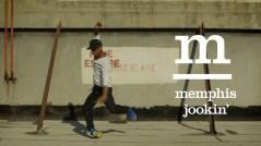 A-Z DANCE diesel id mag FashionDailyMag sel M