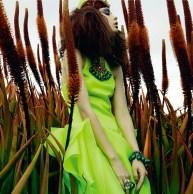 Charlotte Kemp Muhl by Greg Kadel numero fdmloves sel 4
