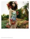 Charlotte Kemp Muhl by Greg Kadel numero fdmloves sel 9