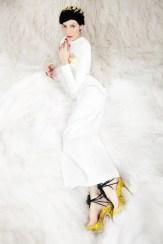 Descending Goddesses Audrey Froggatt FashionDailyMag sel 3a