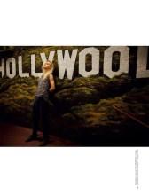 Dylan Fosket by Alice Hawkins for Arena Homme fdmloves 2