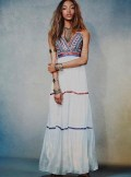 Free People Spring 2014 FashionDailyMag sel 04