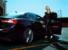 Heidi Klum by Francesco Carrozzini Maserati FashionDailyMag sel 03