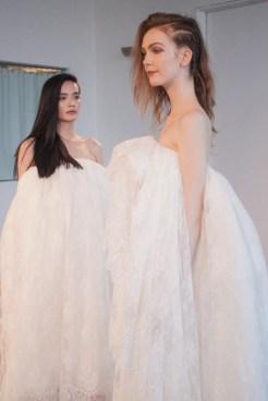 Houghton Bride 2015 FashionDailyMag sel 11