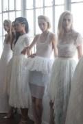 Houghton Bride 2015 FashionDailyMag sel 16
