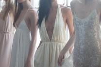 Houghton Bride 2015 FashionDailyMag sel 31