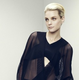 JESSICA STAM the edit FashionDailyMag sel 6b