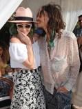 katy perry steven tyler coachella 2014 fashiondailymag